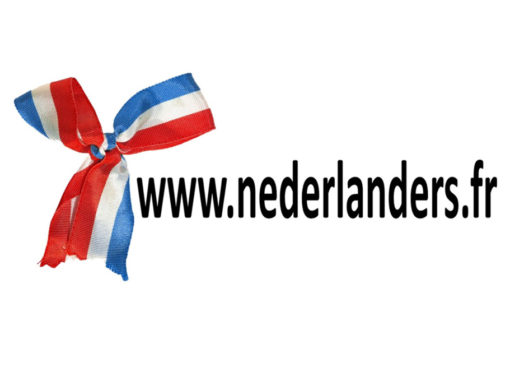 Nederlanders.fr